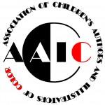 ACAIC logo