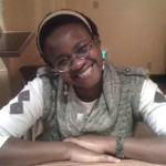 Mvondo_Nathalie2 copy